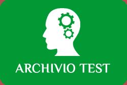 banner archivio test