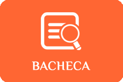 banner bacheca