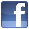 FaceBook Ordine Psicologi Umbria