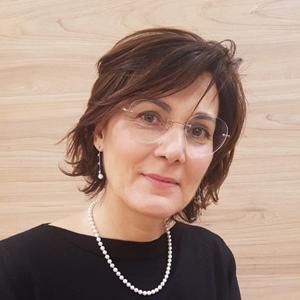 Dr.ssa Antonella Micheletti