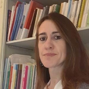 Dr.ssa Chiara Cottini