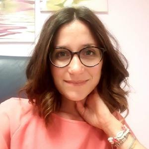 Dr.ssa Corinna Bolloni