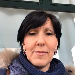 Dr.ssa Elisabetta Proietti Lilla
