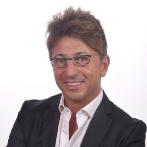 Dr. Filippo Bianchini