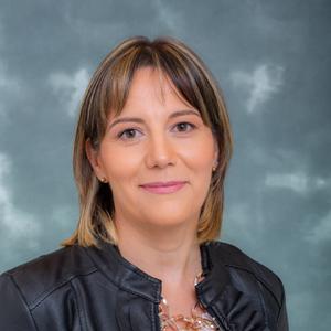 Dr.ssa Laura Berretta