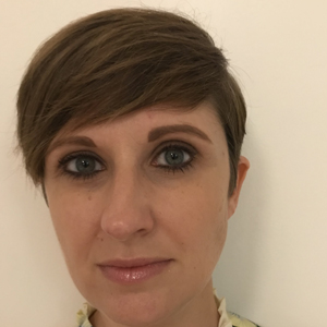 Dr.ssa Mara Eleuteri
