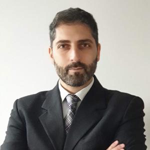 Dr. Pietro Bussotti