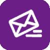 icona newsletter